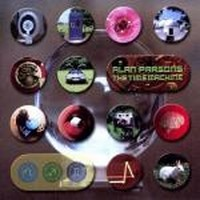ALAN-PARSONS_The-Time-Machine