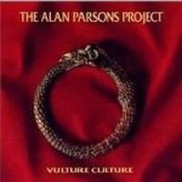ALAN-PARSONS_Vulture-Culture
