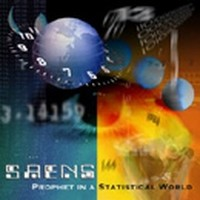 SAENS_Prophet-In-A-Statistical-World