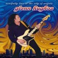 GLENN-HUGHES_Soulfully-Live-In-The-City-Of-An