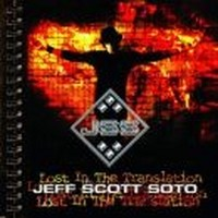 JEFF-SCOTT-SOTO_Lost-In-The-Translation