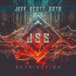 JEFF-SCOTT-SOTO_Retribution