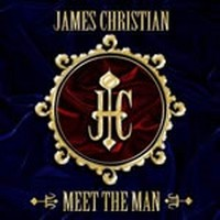 JAMES-CHRISTIAN_Meet-The-Man