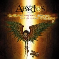 ABYDOS_Little-Boy-s-Heavy-Metal-Shadow-Opera-About-Th