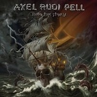 AXEL-RUDI-PELL_Into-The-Storm