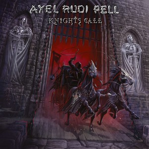 AXEL-RUDI-PELL_Knights-Call