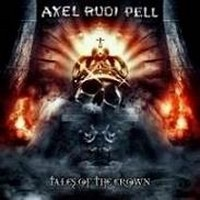 AXEL-RUDI-PELL_Tales-Of-The-Crown