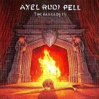 AXEL-RUDI-PELL_The-Ballads-IV