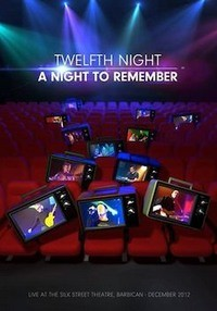 TWELFTH-NIGHT_A-Night-to-Remember