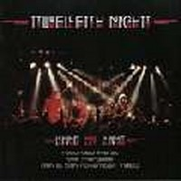 TWELFTH-NIGHT_Live-And-Let-Live