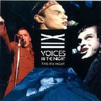 TWELFTH-NIGHT_Voices-In-The-Night