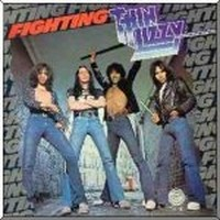 THIN-LIZZY_Fighting