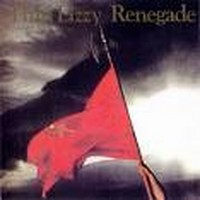 THIN-LIZZY_Renegade