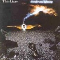 THIN-LIZZY_Thunder-And-Lightning