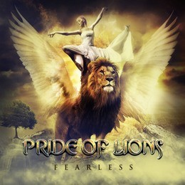 PRIDE-OF-LIONS_Fearless