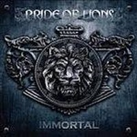 PRIDE-OF-LIONS_Immortal