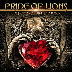 PRIDE-OF-LIONS_Lion-Heart