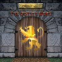 PRIDE-OF-LIONS_The-Destiny-Stone