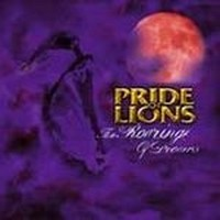 PRIDE-OF-LIONS_The-Roaring-Of-Dreams
