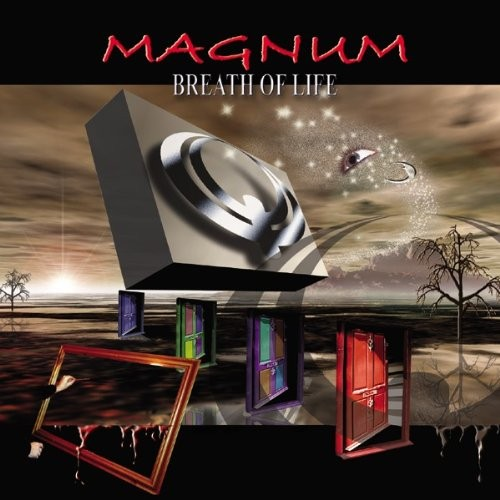 MAGNUM_BREATH-OF-LIFE