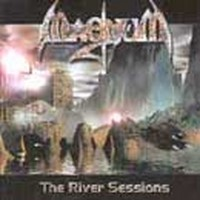 MAGNUM_The-River-Sessions
