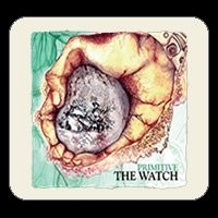 THE-WATCH_Primitive
