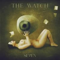 THE-WATCH_Seven