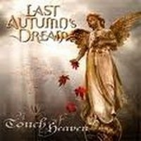 LAST-AUTUMN-S-DREAM_A-Touch-Of-Heaven