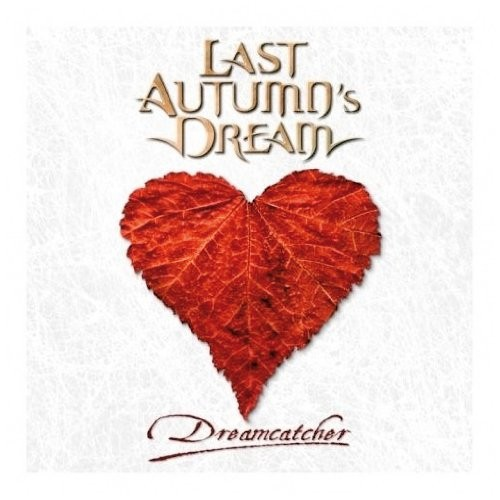 LAST-AUTUMN-S-DREAM_Dreamcatcher