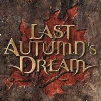 LAST-AUTUMN-S-DREAM_Last-Autumn-s-Dream