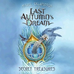 LAST-AUTUMN-S-DREAM_Secret-Treasures