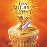 LAST-AUTUMN-S-DREAM_Ten-Tangerine-Tales