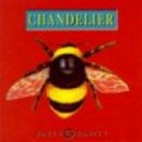 CHANDELIER_Facing-Gravity