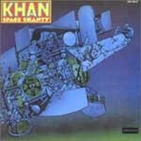 KHAN_Space-Shanty