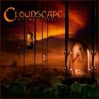 CLOUDSCAPE_Crimson-Skies