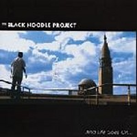 THE-BLACK-NOODLE-PROJECT_And-Life-Goes-On