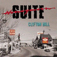 HONEYMOON-SUITE_Clifton-Hill