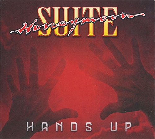 HONEYMOON-SUITE_Hands-Up