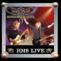 HONEYMOON-SUITE_Hms-Live