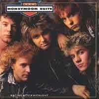 HONEYMOON-SUITE_Racing-After-Midnight