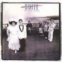 HONEYMOON-SUITE_The-Big-Prize