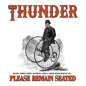 THUNDER_Please-Remain-Seated