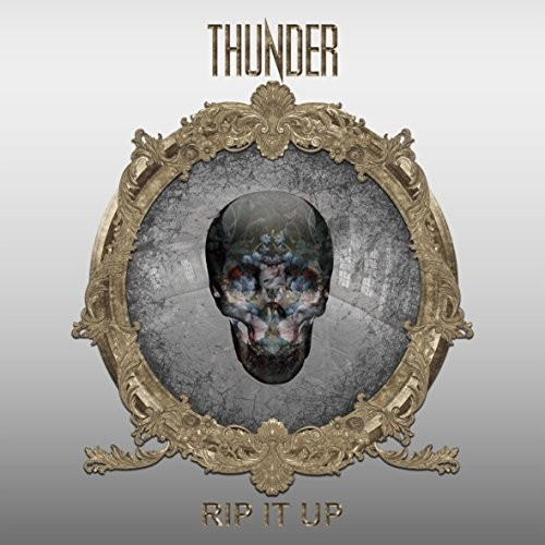 THUNDER_Rip-It-Up