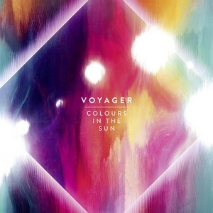 VOYAGER_Colours-In-The-Sun