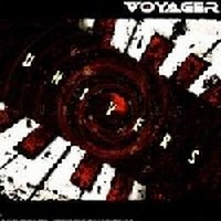 VOYAGER_Univers