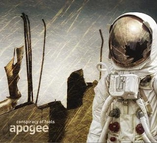 APOGEE_conspiracy-of-fools