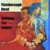 FLAMBOROUGH-HEAD_Defining-The-Legacy