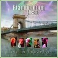 FLAMBOROUGH-HEAD_Live-In-Budapest