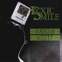 TOXIC-SMILE_Overdue-Visit