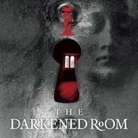 IZZ_The-Darkened-Room